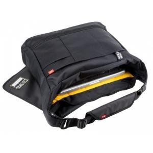 Сумка для ноутбука Golla Ace G1435 Black
