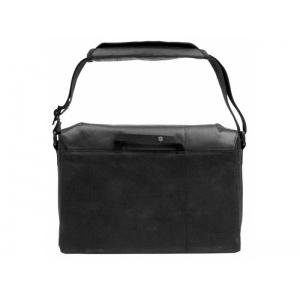 Сумка для ноутбука Golla Toledo G1452 Black