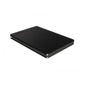 Внешний жесткий диск Toshiba HDTD105EK3D1