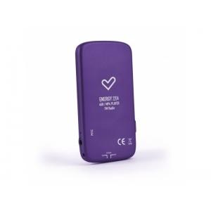 MP3 плеер Energy Sistem 2204 4GB Violet Dream
