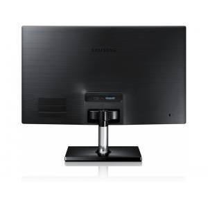 Монитор Samsung LS24C570HLX