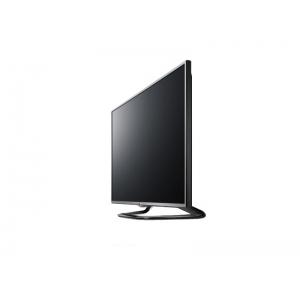 Телевизор LG 47LA615V