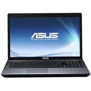 Ноутбук Asus K95VJ