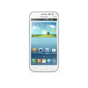Смартфон Samsung Galaxy Win (GT-I8552RWASKZ) White