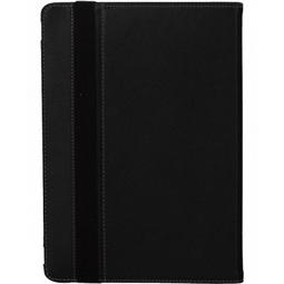 Чехол для планшета Continent UTH-102BL Black