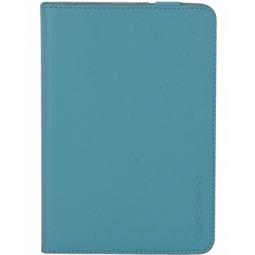 Чехол для планшета Continent UTS-71BU Blue