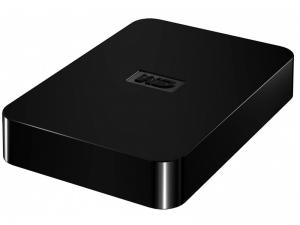 Внешний жесткий диск WD Black (WDBAAU0020HBK-EESN)