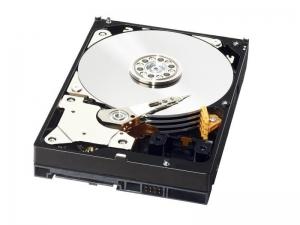HDD диск WD (WD3001FYYG)