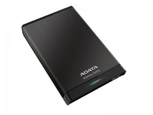 Внешний жесткий диск A-data ANH13-750GU3-CBK Black