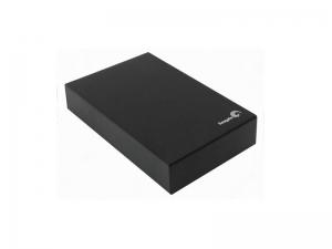 Внешний жесткий диск Seagate (STBV1000200)