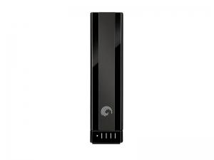 Внешний жесткий диск Seagate (STCA4000200)