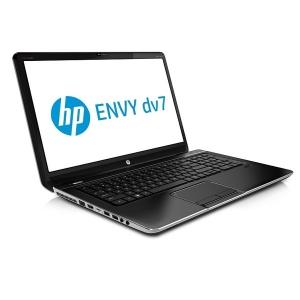 Ноутбук HP Envy DV7-7352sr (D6W83EA)