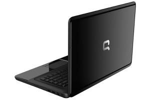 Ноутбук HP Compaq CQ58-365SR (D2F34EA)