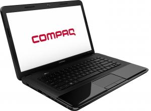 Ноутбук HP Compaq CQ58-379SR (D4Z15EA)