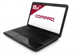 Ноутбук Compaq CQ58-384SR (D6X57EA)