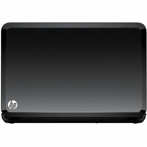 Ноутбук HP Pavilion g6-2310sr (D2F36EA)