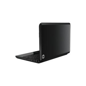 Ноутбук HP Pavilion G6-2340sr (D2G96EA)