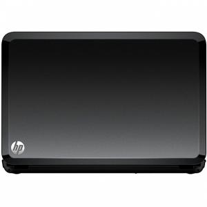 Ноутбук HP Pavilion g6-2379sr (D2H04EA)