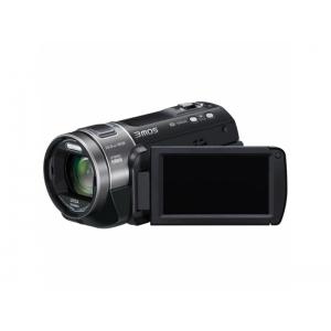 Видеокамера Panasonic HC-X800EE-K