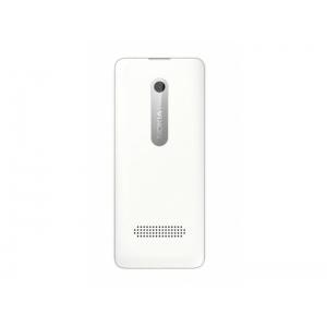 Мобильный телефон Nokia 301 White