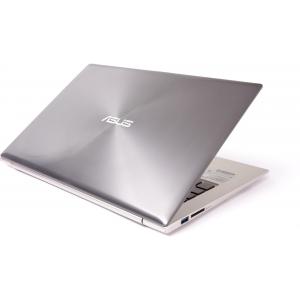Ноутбук Asus Zenbook UX32VD (UX32VD-R4002H)