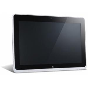 Планшет Acer Iconia Tab W510 (NT.L0KER.004)