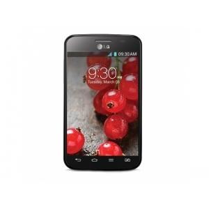 Смартфон LG Optimus L4 II Dual E445 (AKAZBK)
