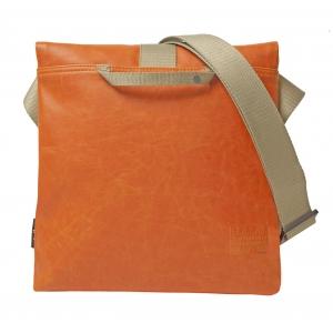 Чехол для планшета Golla Claude Orange