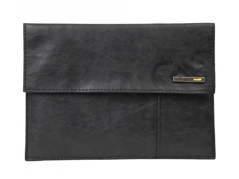 Чехол для планшета Golla GOL-G1515 Black (Apple iPad mini)