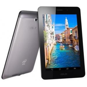Планшет Asus Fonepad ME371MG 16GB (3G) Grey