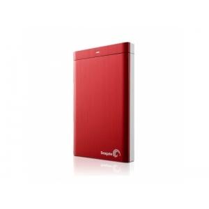 Внешний жесткий диск Seagate Backup Plus Red (STBU1000203)