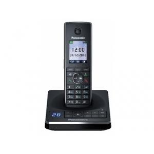 Радиотелефон Panasonic KX-TG8561CAB