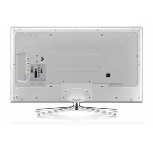 Телевизор Samsung UE46F6510ABXKZ