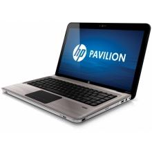 Ноутбук HP Pavilion DV6-3080er