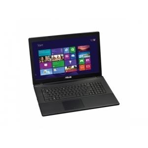 Ноутбук Asus X75VC i5