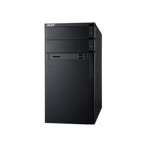 Системный блок Acer Aspire M1935