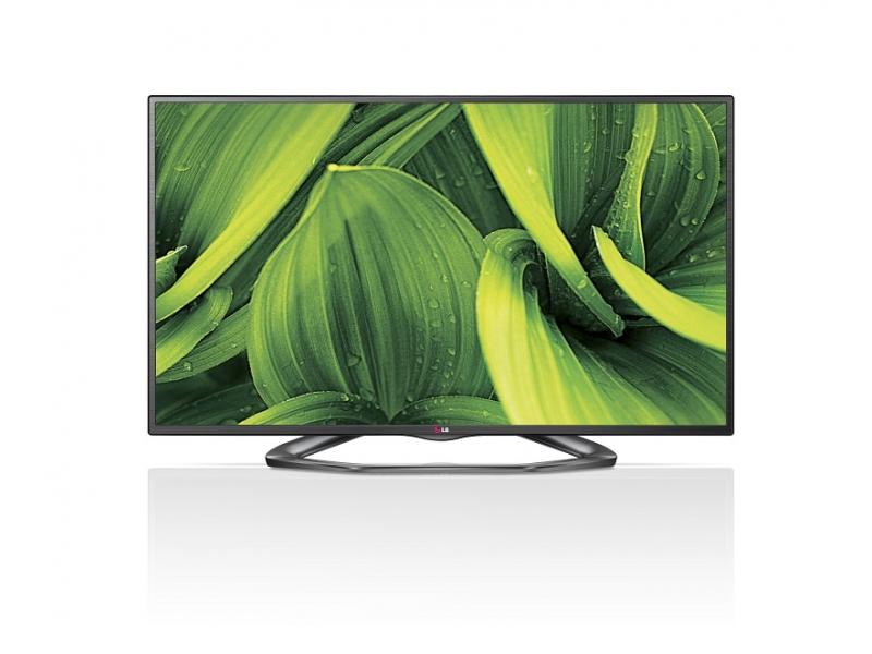 Телевизор LG 50LA620V