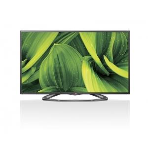 Телевизор LG 55LA620V