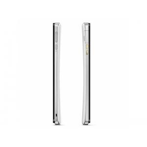 Смартфон Sony Xperia V LT25i White