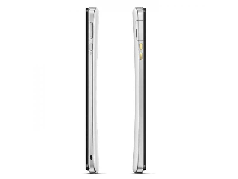 Купить Sony Xperia V LT25i White в Казахстане | купить в ...