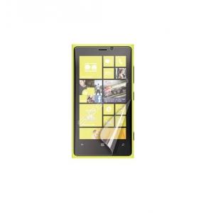 Защитная пленка Nokia Lumia 520