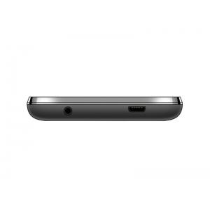 Смартфон Prestigio MultiPhone 4322 DUO Black