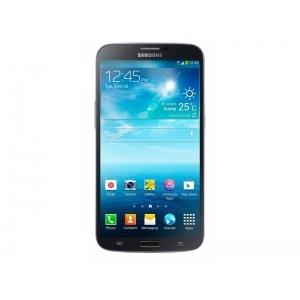 Смартфон Samsung Galaxy Mega 6.3 Black (GT-I9200ZKASKZ)