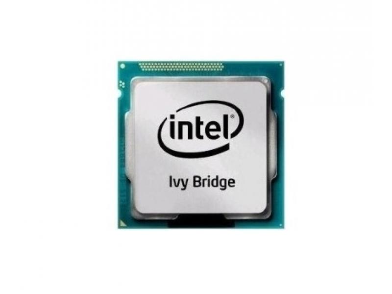 Процессор Intel Dual Core G1620