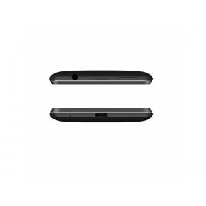 Смартфон HTC Desire 600 Black