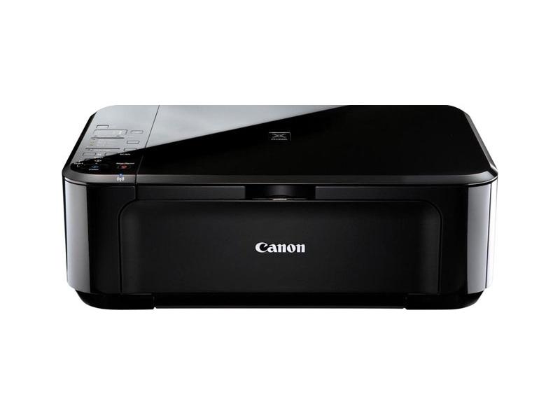 МФУ Canon Pixma MG-3140