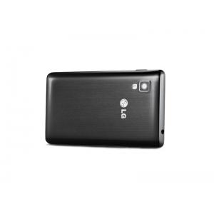 Смартфон LG Optimus L4 II E440 (AKAZBK)