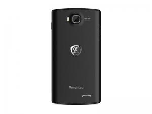Смартфон Prestigio 4500 Black