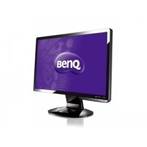 Монитор Benq GL2023A