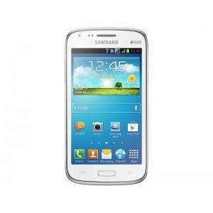 Смартфон Samsung Galaxy Core (GT-I8262CWASKZ) White